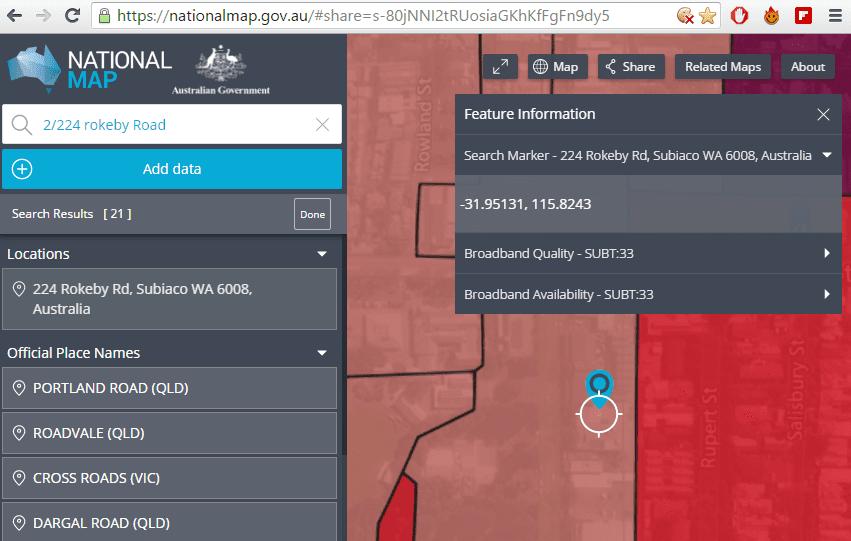 Australia-broadband-availability-marker-info