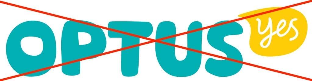 no_optus_broadband