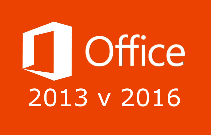 Microsoft Office Home And Business  Torrent