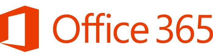 office365wide