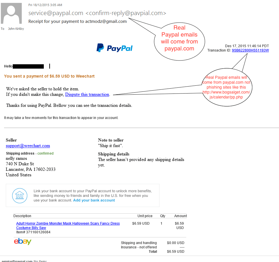 paypal-scam-email2