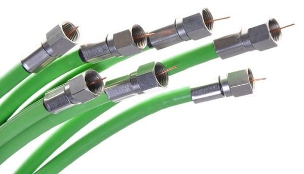 hfc cables