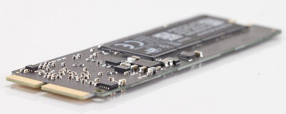 512gb-Flash-memory-for-macbook