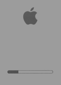 Mac-OS-X-Gray-Startup-Screen-Progress-Bar-Explained-2
