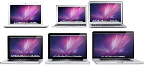 macbook-macbook-pro