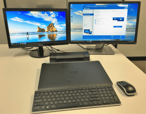 untimate dell office