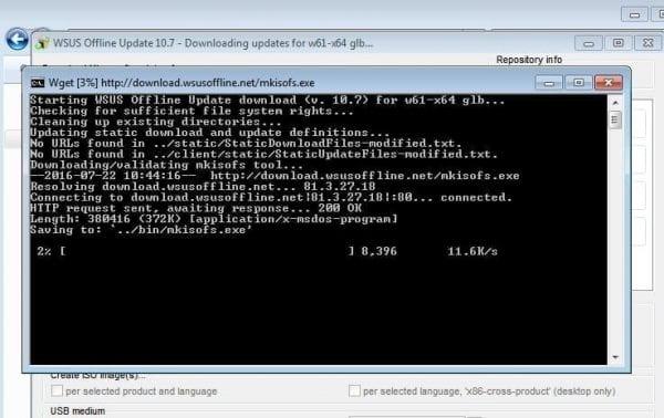 screenshot6_cmdpopup