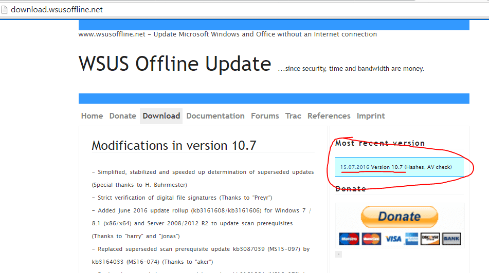 simplify-download-windows-7-updates