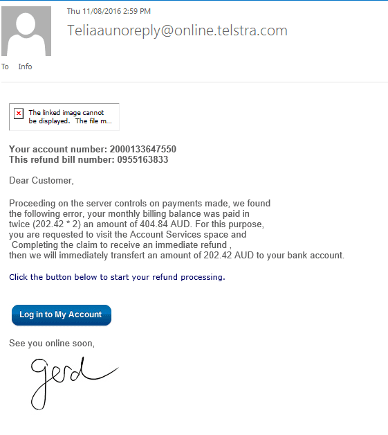 Telstra-fake-email2