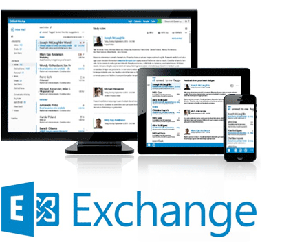hosted_exchange