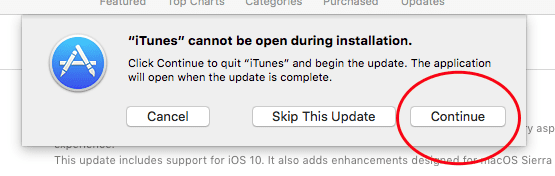 close-itunes-during-update