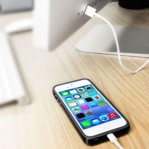 imac-to-iphone-via-usb
