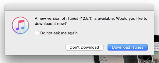 itunes-12-5-1-update-available-mac