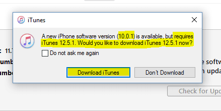 itunes-windows-10-iphone-update-itunes