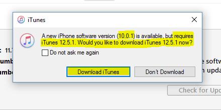 itunes-windows-10-iphone-update-itunes