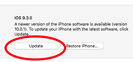 manual-iphone-backup-using-itunes-update-now