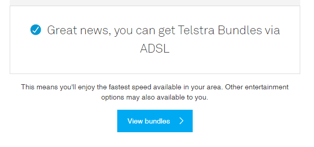 telstra-bundles-via-adsl