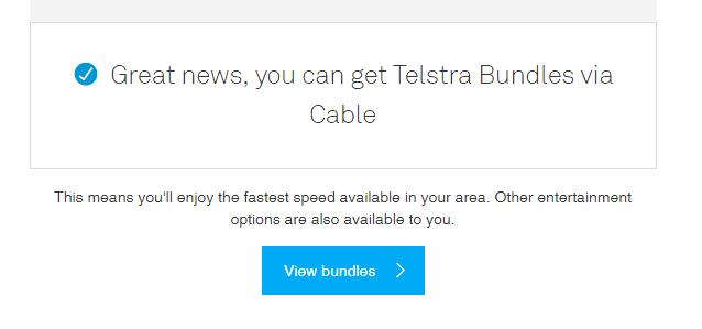 telstra-bundles-via-cable