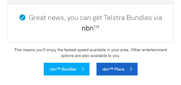 telstra-bundles-via-nbn