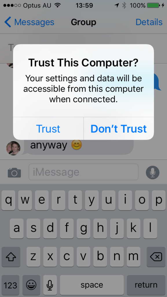 trust-this-computer-iphone
