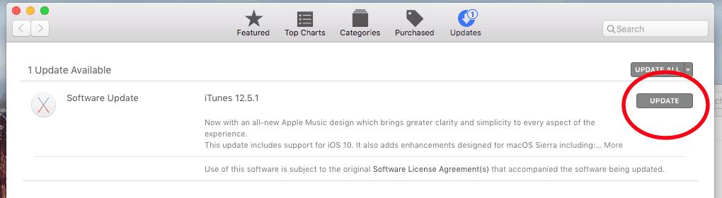 update-itunes-12-5-1-on-mac