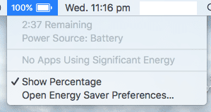 macbook-battery-normal