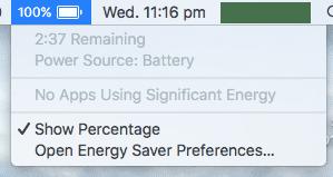 macbook-battery-normal