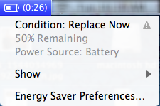 macbook-battery-replace-now
