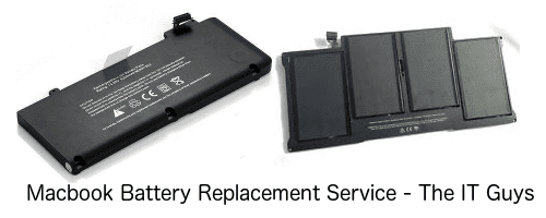 macbook-battery-replacement-service