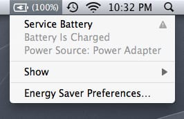 service-battery-indicator-macbook