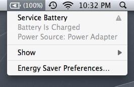 service-battery-indicator-macbook