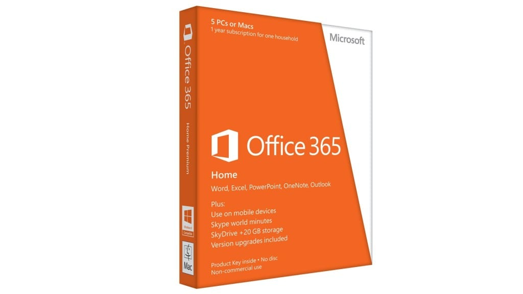 office-365-home-2016