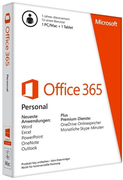 office-365-personal-2016