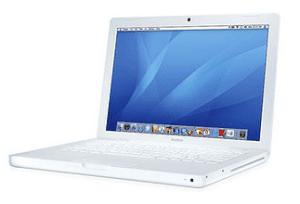 pre-unibody-macbook