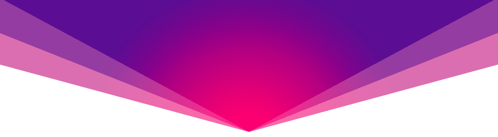 telstra-apps-marketplace