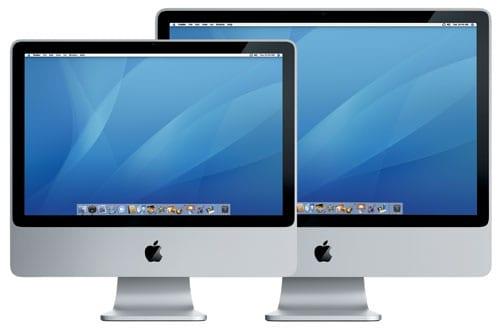 apple-imac-pre-2012