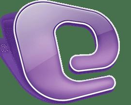 entourage-icon