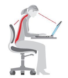 laptop_ergonomics