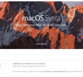 mac-os-upgrade-to-sierra