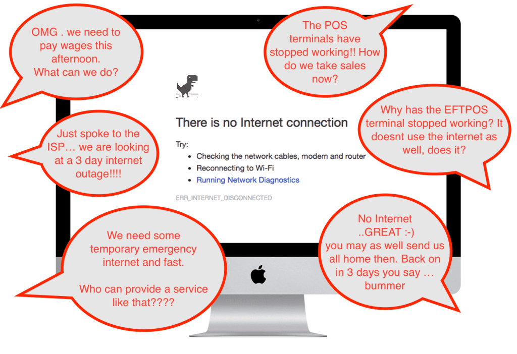 no-internet-what-can-we-do
