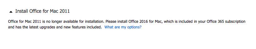 office-2011-mac-no-longer-available