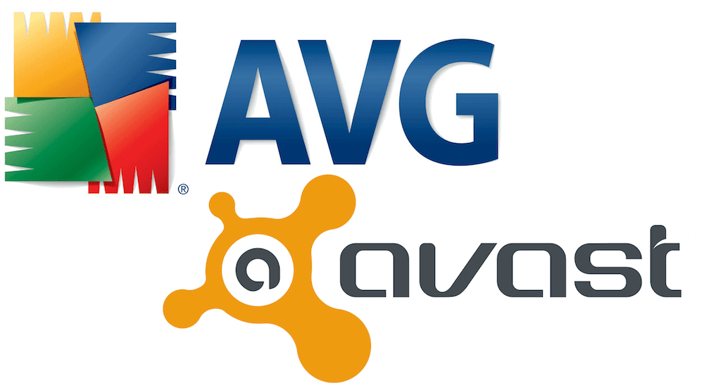 Avast AVG Merger