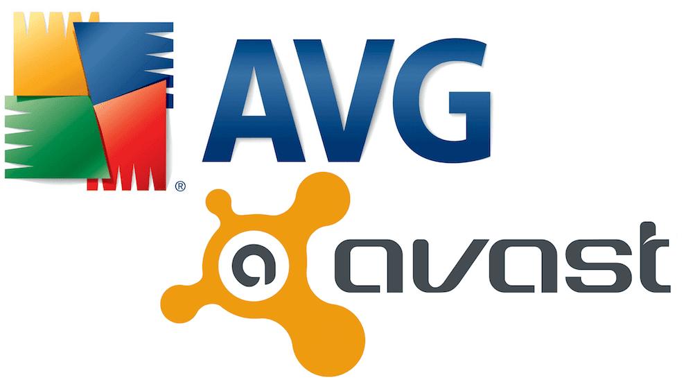 Avast AVG Merger