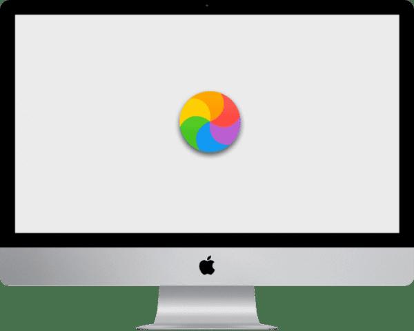 slow mac