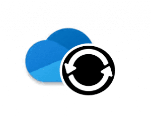 SharePoint Mac