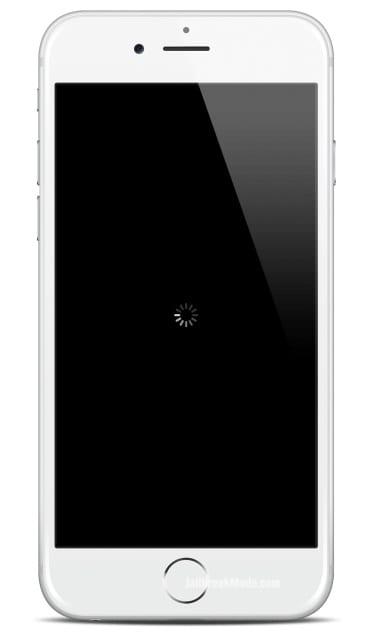 Iphone  Plus Keeps Freezing
