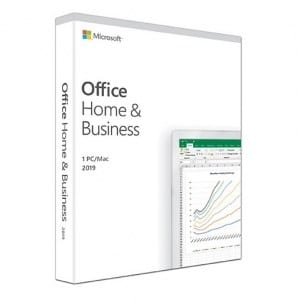 office-home-business-2019
