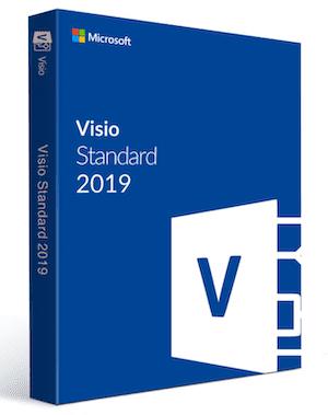 visio-standard-2019