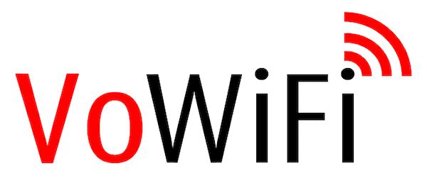 vo wi-fi