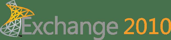 exchange-server-2010